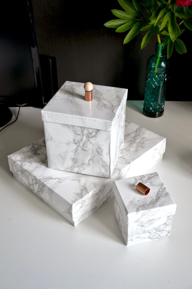 Marble Is The Material Of 2017 We Ve Seen It Pup Up Everywhere And I Fell In Love Hard Course My Budget Won T Allow Me To Change Kitchen