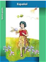 Libros de texto para 5to grado 2013 - 2014  Apoyo Primaria