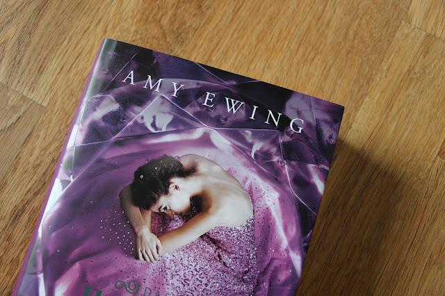 Das-Juwel-Die-Gabe-Amy-Ewing