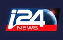 News sur Israël