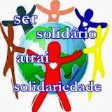 Gincana da Solidariedade