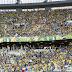 Seleção Brasileira enfrenta Venezuela em Fortaleza no dia 13 de outubro