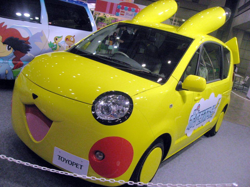 Japanese used car sales in zimbabwe