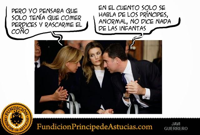 http://fundicionprincipedeastucias.com/comer-perdices/#.UsxTP_uO5Ds