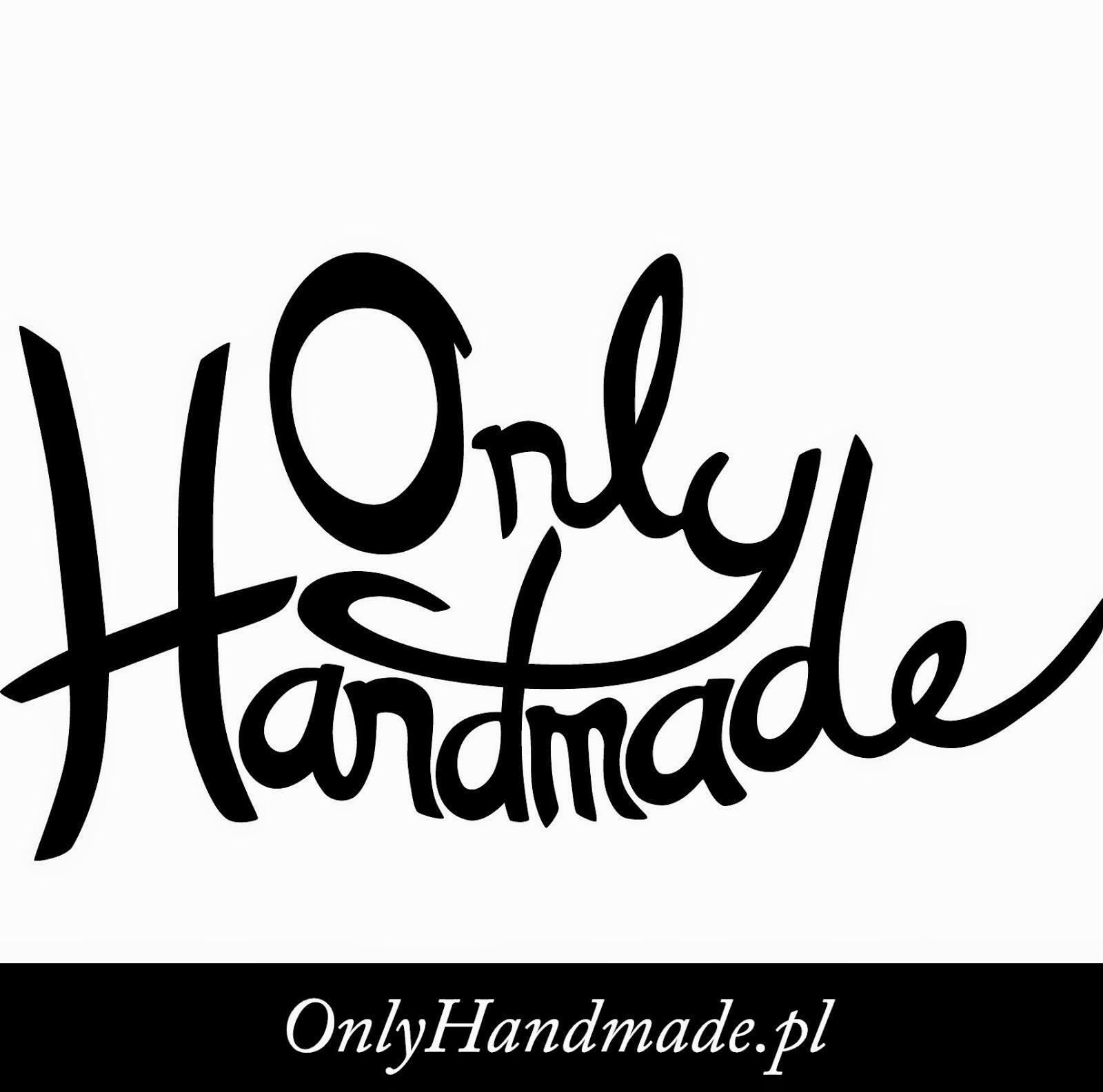 Sklep OnlyHandmade