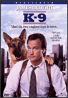 descargar Superagente K-9 – DVDRIP LATINO
