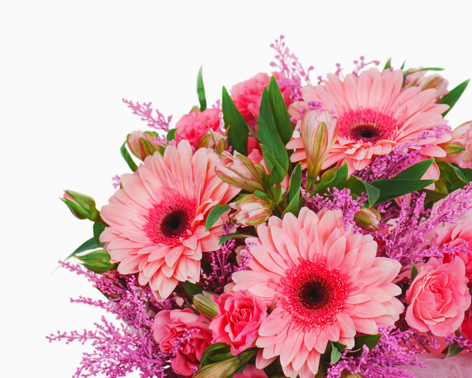 Spearwood florist blog your perfect source for mother 39 s for Mothers day flower arrangements