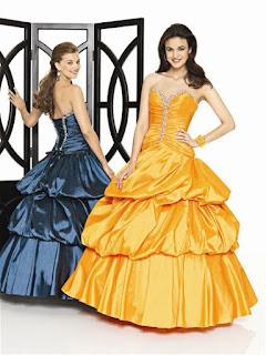 schöne abendkleider günstig - schönes kleid - schöne günstige kleider
