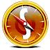 Free Download SlimBoat 1.1.24 Portable