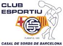 CLUB CSB