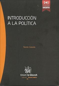 Introducción a la política.