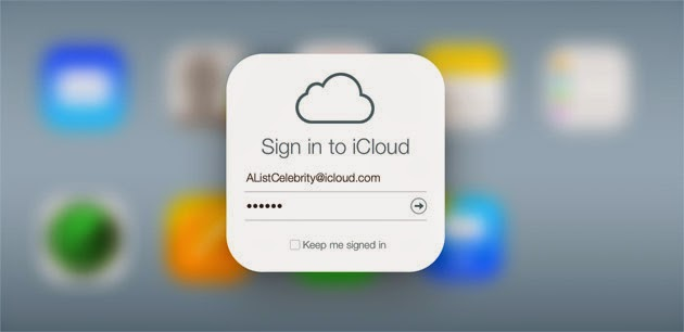 Apple denies iCloud breach in celebrity nude photo hack,  celebrity photo Leaks, iCloud hack, Apple denies Apple icloud hack,  celebrity nude photo Leaks,