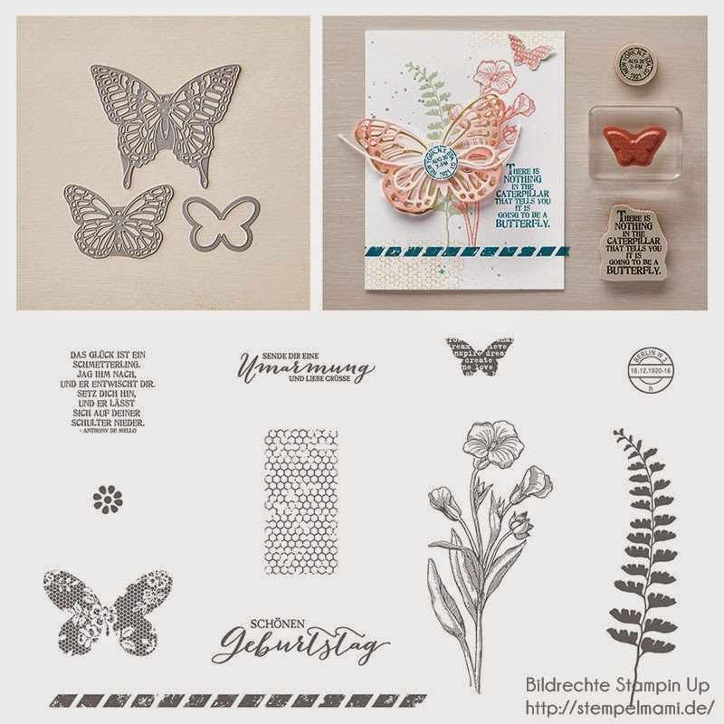 http://www2.stampinup.com/ECWeb/ProductDetails.aspx?productID=138868