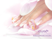 www.german-dream-nails.com
