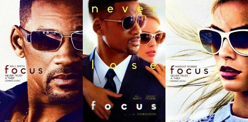 download focus 2015