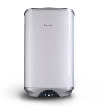 Arredo in scaldacqua elettrico innovativo - Scaldabagno elettrico istantaneo consumi ...
