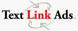 Textlinkads.com