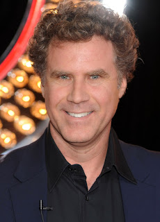 Will Ferrell to star in Lasse Hallstrom's new movie