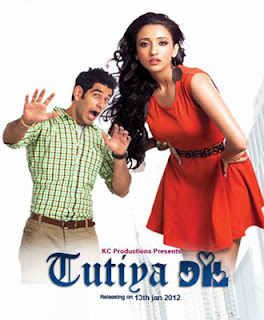 Tutiya Dil Movie Full Free Download