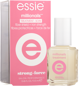 Essie - Millionails
