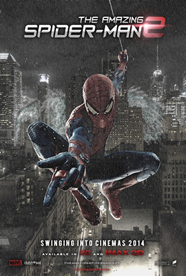 watch_amazing_spider_man_2_online
