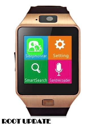 kronaby hybrid smartwatch price