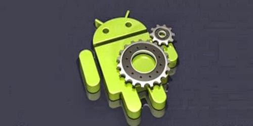 Android Anda tiba-tiba restart sendiri ketika digunakan atau restart ...