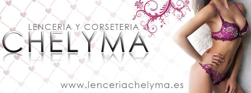 Chelyma