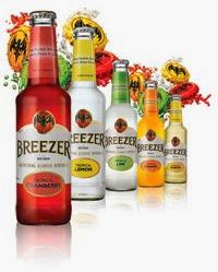 Bacardi Rum Mixed Drinks Recipes
