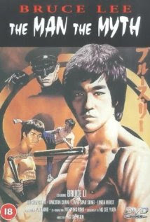 Fighter Bruce Lee (1976) - Hindi Movie