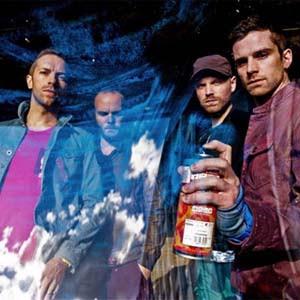 Coldplay – Every Teardrop Is A Waterfall Lyrics | Letras | Lirik | Tekst | Text | Testo | Paroles - Source: mp3junkyard.blogspot.com