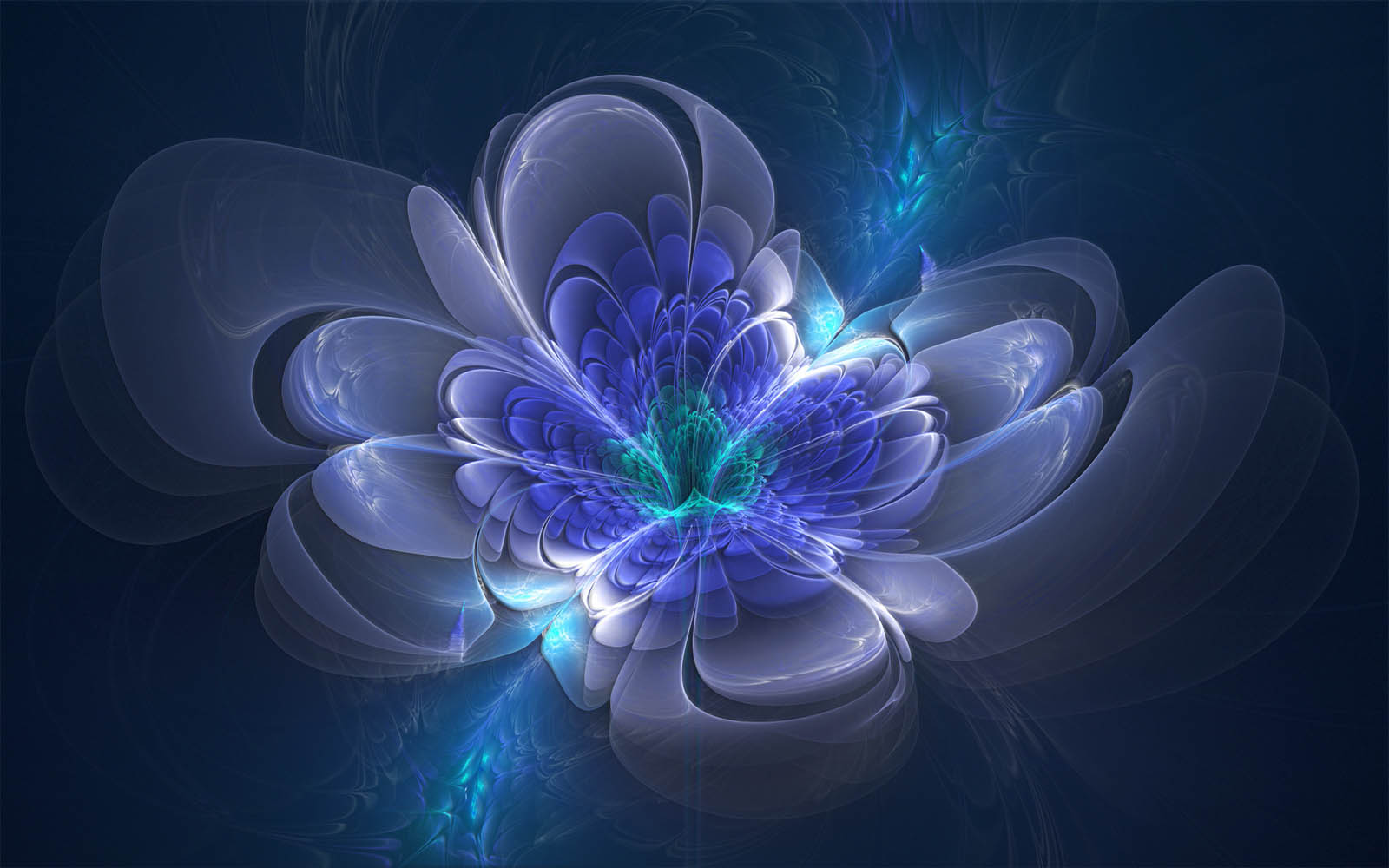 http://3.bp.blogspot.com/-zdYkQSbwuE0/UQZ2MhpH2AI/AAAAAAAARt0/tAMu-AALTVA/s1600/Blue+3D+Wallpapers+09.jpg