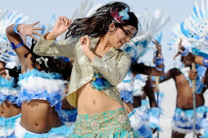 samantha song hot photoshoot