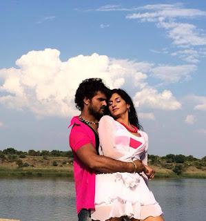 bhojpuri actress poonam dubey walpaper 5.jpg