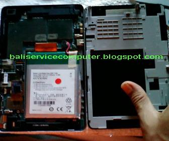 Bali Service Computer Mengatasi Android Bootloop