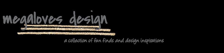 megalove's design