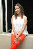 Lakshmi Manchu at Chandamama Kathalu-thumbnail-20