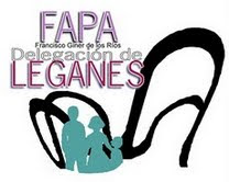 Delegación Fapa de Leganés