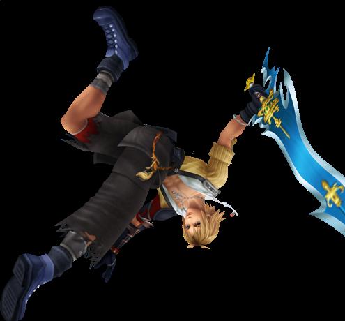 Final Fantasy Fundo invisivel Dissidia_tidus_ex