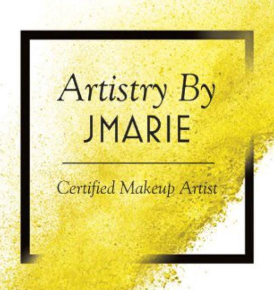 Tucson Makeup Artist