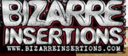 BIZANRE 5.12.2013 brazzers, mofos, erito japanxx , crapulosos, lastgangbang, vporn, mdigitalplayground, premiumpass, playboy ,hdpornup more