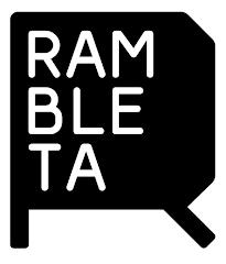 LA RAMBLETA espai d'art i experiències