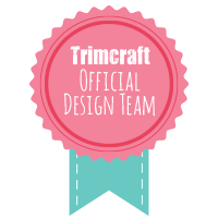 Trimcraft DT member