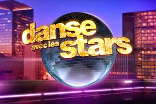 Comment regarder danse avec les stars en dehors de la France