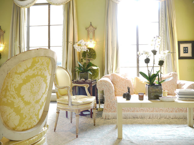 loveisspeed Mario Buattas New York Apartment
