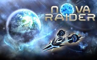 Nova-Raider