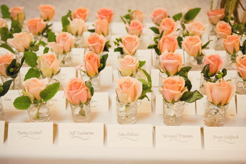 Seattle rose escort