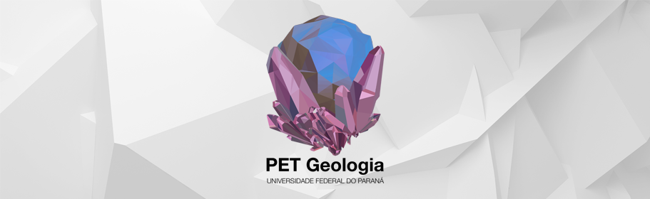 PET Geologia