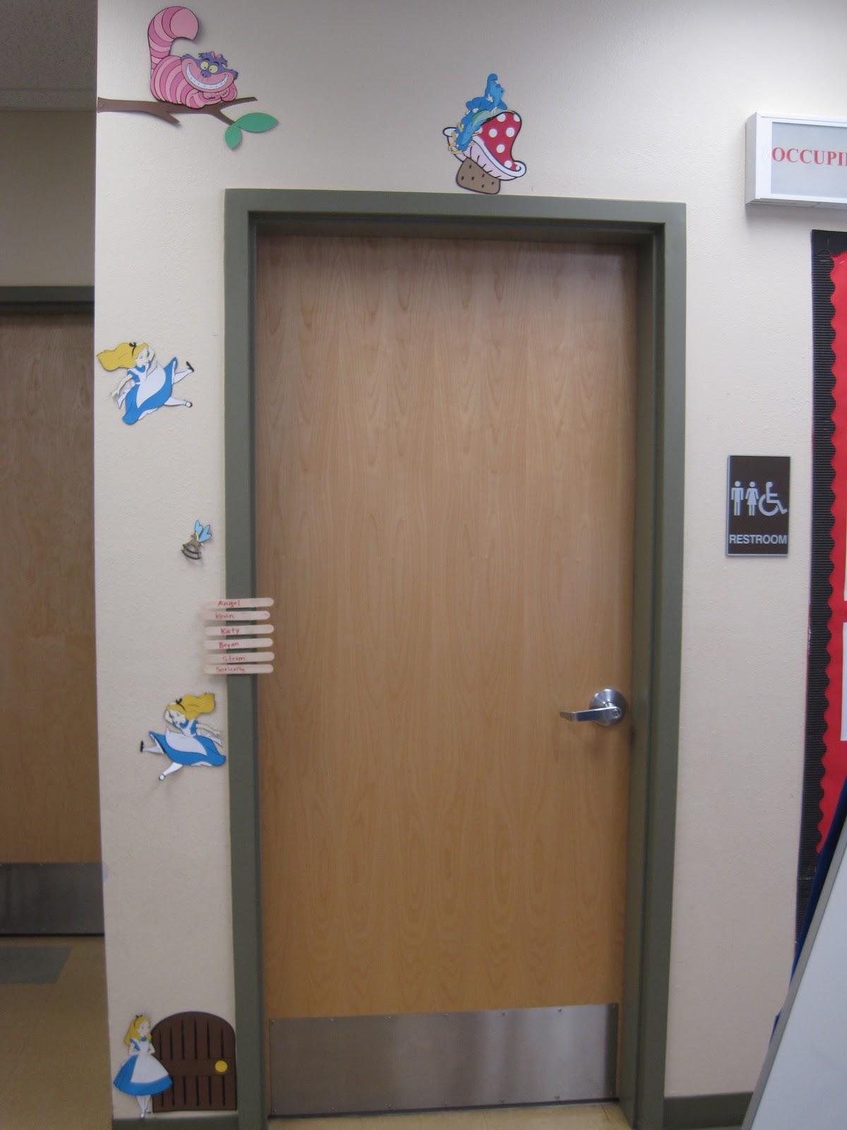 i love scrapping: classroom