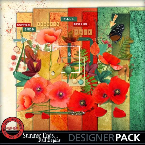 http://3.bp.blogspot.com/-zdlsBlwk6TU/VCEn6IODcJI/AAAAAAAALCU/C1_LF_eUP0I/s1600/preview1.jpg